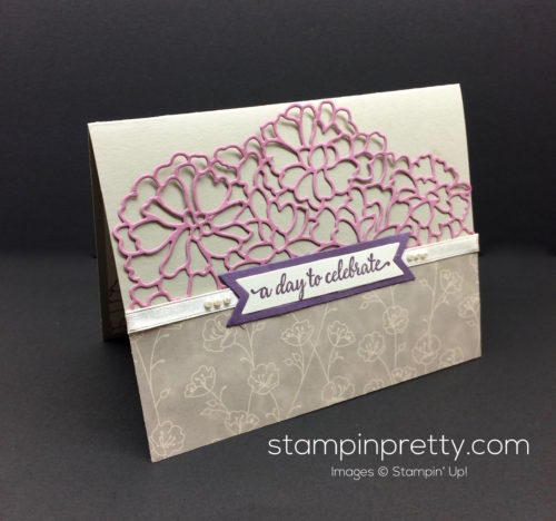 stampin-up-so-in-love-congratulations-card-idea-mary-fish-stampinup