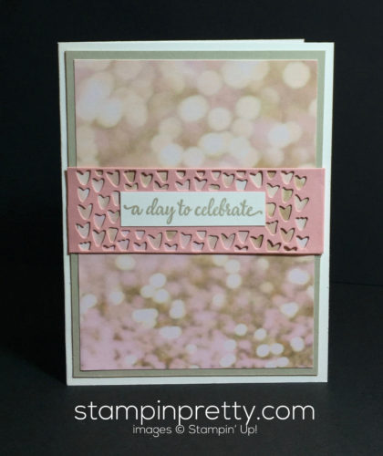 stampin-up-so-in-love-so-detailed-thinlit-dies-birthday-card-mary-fish-stampinup