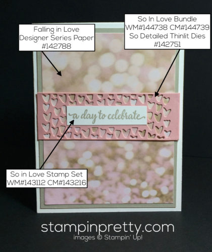 stampin-up-so-in-love-so-detailed-thinlit-dies-birthday-cards-mary-fish-stampinup