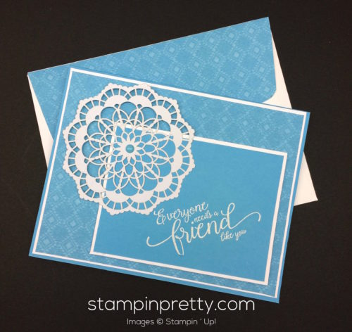 stampin-up-suite-sentiments-friendship-card-idea-mary-fish-stampinup