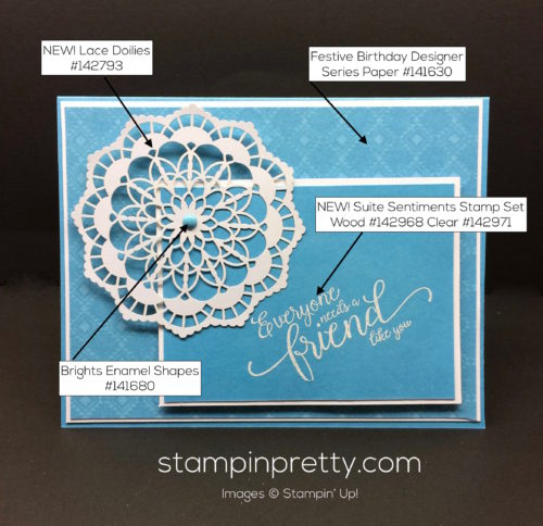 stampin-up-suite-sentiments-friendship-cards-ideas-mary-fish-stampinup