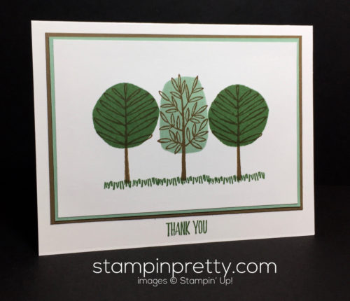 stampin-up-totally-trees-all-this-thanks-thank-you-card-ideas-mary-fish-stampinup