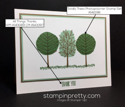 stampin-up-totally-trees-inspired-by-color-ideas-mary-fish-stampinup