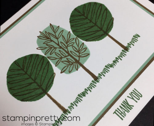 stampin-up-totally-trees-thank-you-card-ideas-mary-fish-stampinup