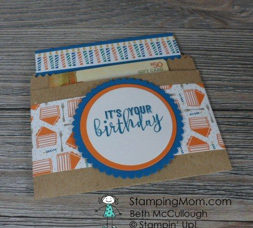 pals-paper-crafting-card-ideas-beth-mccullough-mary-fish-stampin-pretty-stampinup-442x500-500x500-411x500-500x463