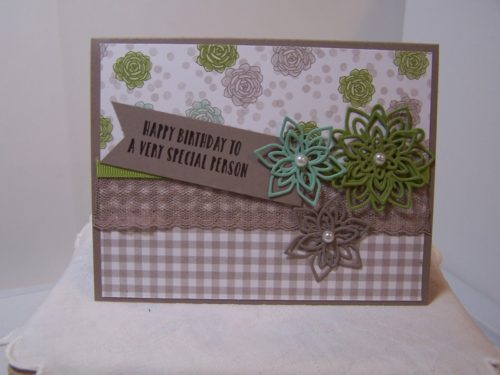 pals-paper-crafting-card-ideas-cheryl-mcaskill-mary-fish-stampin-pretty-stampinup-500x500-500x495
