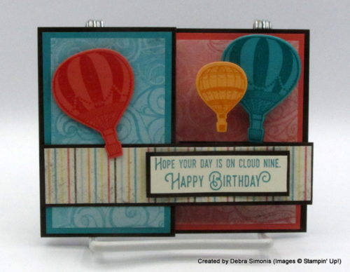pals-paper-crafting-card-ideas-debra-simonis-mary-fish-stampin-pretty-stampinup