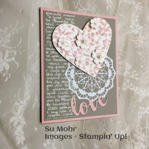 pals-paper-crafting-card-ideas-mohr-su-mary-fish-stampin-pretty-stampinup-500x500