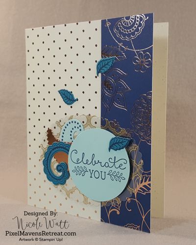 pals-paper-crafting-card-ideas-nicole-watt-mary-fish-stampin-pretty-stampinup-500x500-500x495