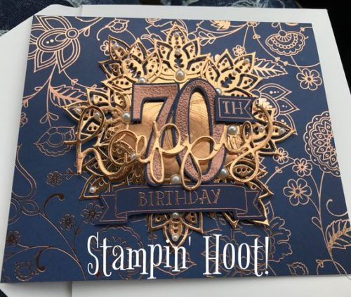pals-paper-crafting-card-ideas-stesha-bloodhart-mary-fish-stampin-pretty-stampinup