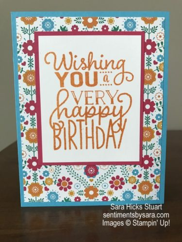 pals-paper-crafting-card-ideas-stuart-hicks-sara-mary-fish-stampin-pretty-stampinup-500x500