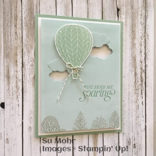pals-paper-crafting-card-ideas-su-mohr-mary-fish-stampin-pretty-stampinup-442x500-500x500-411x500-500x463