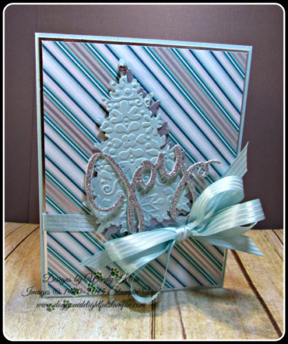 pals-paper-crafting-card-ideas-wendy-klein-mary-fish-stampin-pretty-stampinup-442x500-500x500-411x500-500x463