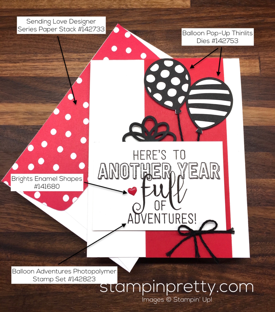 See ALL My Labeled Product Photos In One Spot On How To Make Simple Cards Board Pinterest