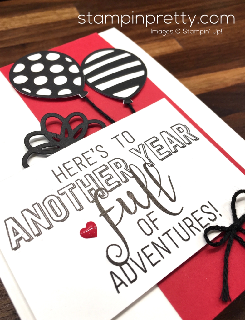 Your Choice Balloon Adventures Bundle