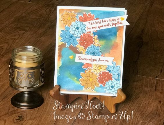 pals-paper-crafting-card-ideas-bloodhart-stesha-mary-fish-stampin-pretty-stampinup