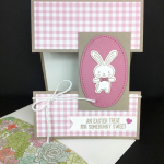 An Easter Card for Somebunny Sweet!
