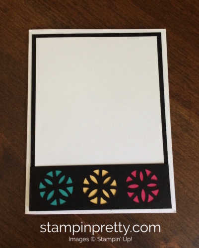 Stampin Up Eastern Palace Love and Friendship Cards Idea - Mary Fish stampinup