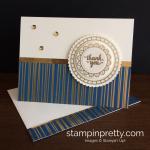 MORE Eastern Palace Card Ideas & Bundle Promotion!