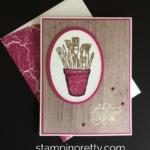 Crafting Forever with a Rustic Touch!