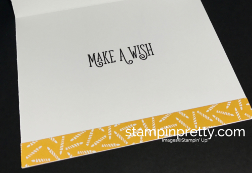 Stampin Up Happy Birthday Gorgeous Bundle Party Animal DSP Birthday cards Mary Fish Stampinup