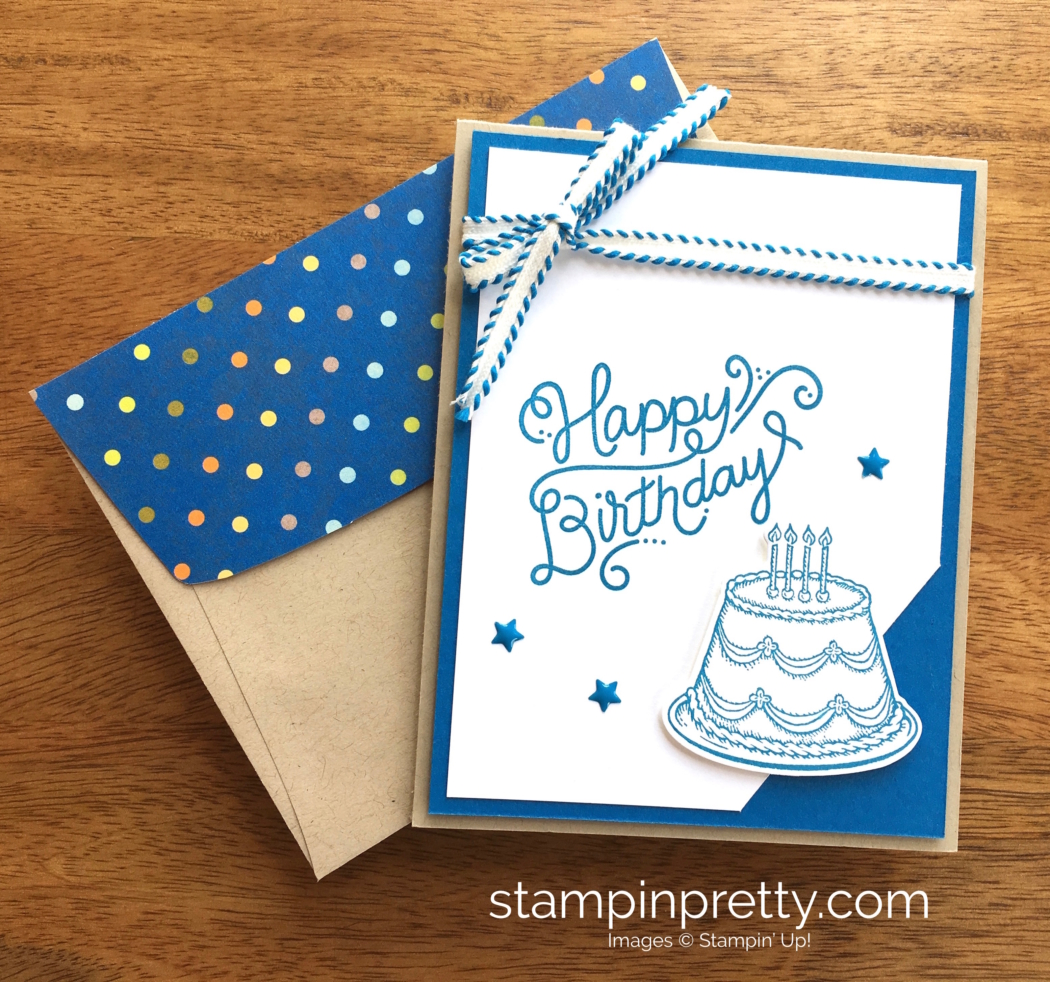 Fun Nostaglic Birthday Delivery Card – Birthday Cards Next Day Delivery