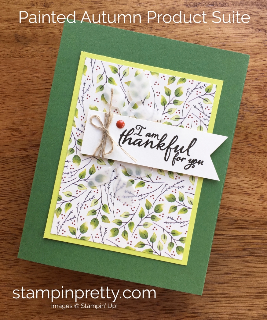 Stampin Up Holiday Catalog Sneak Peeks Stampin Pretty