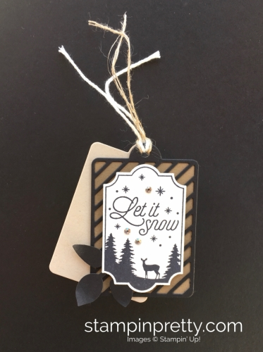 Create simple Christmas holiday gift t