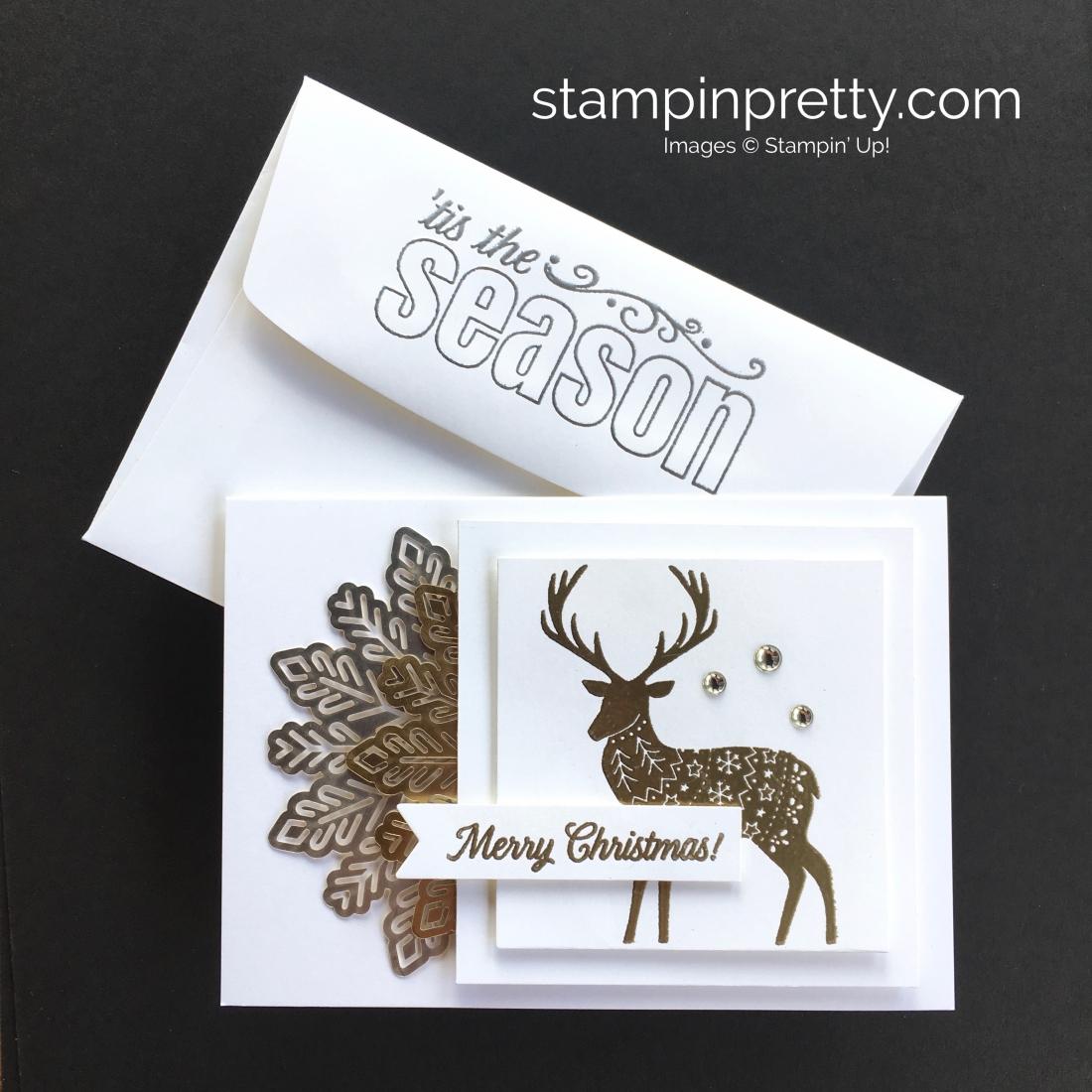 christmas cards using photos