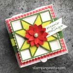 Pals Blog Hop:  Anything But a Card