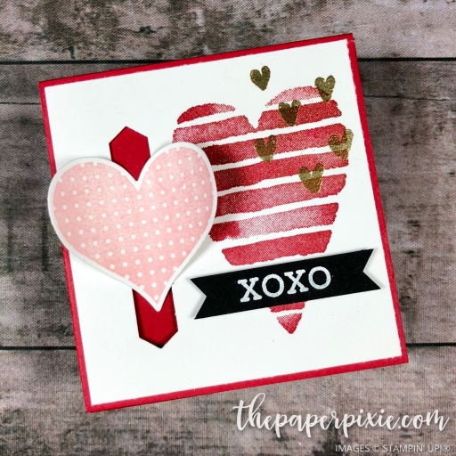 16 WOW! Picks from My Pals Stamping Community! | Stampin\' Pretty