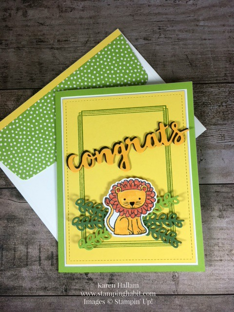 pals-paper-crafting-card-ideas-KarenHallam-mary-fish-stampin-pretty-stampinup