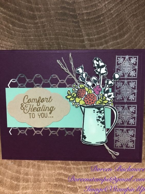 pals-paper-crafting-card-ideas-Doreen Buckmore-mary-fish-stampin-pretty-stampinup