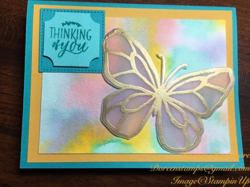 pals-paper-crafting-card-ideas-DoreenBuckmore-mary-fish-stampin-pretty-stampinup