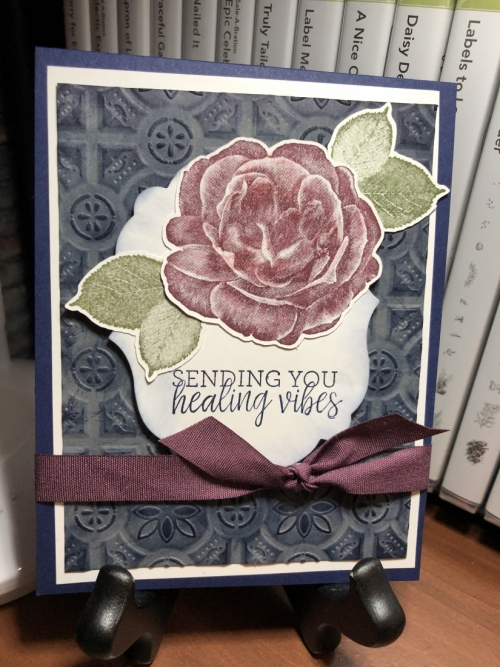 pals-paper-crafting-card-ideas-FrancesHum-mary-fish-stampin-pretty-stampinup