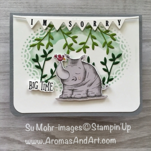 pals-paper-crafting-card-ideas--mary-fish-stampin-pretty-stampinup