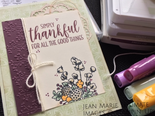 pals-paper-crafting-card-ideas-Jean Marie-mary-fish-stampin-pretty-stampinup