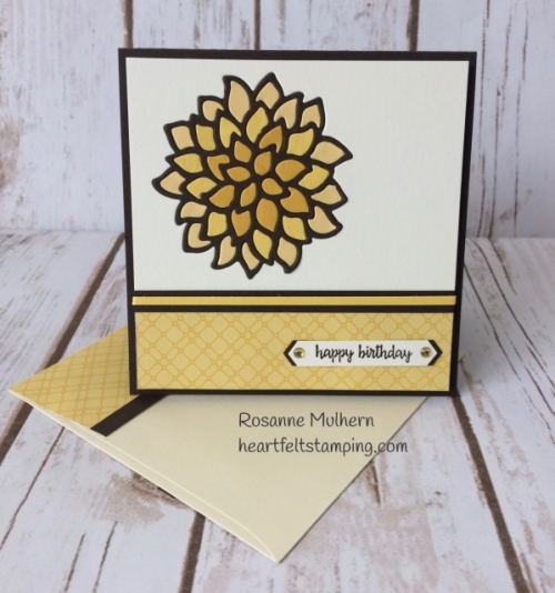 pals-paper-crafting-card-ideas-RosanneMulhern-mary-fish-stampin-pretty-stampinup