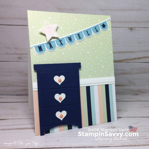 pals-paper-crafting-card-ideas-TammyBeard-mary-fish-stampin-pretty-stampinup