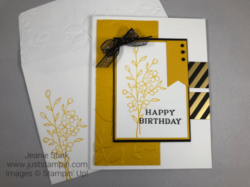 pals-paper-crafting-card-ideas-Jeanie Stark-mary-fish-stampin-pretty-stampinup