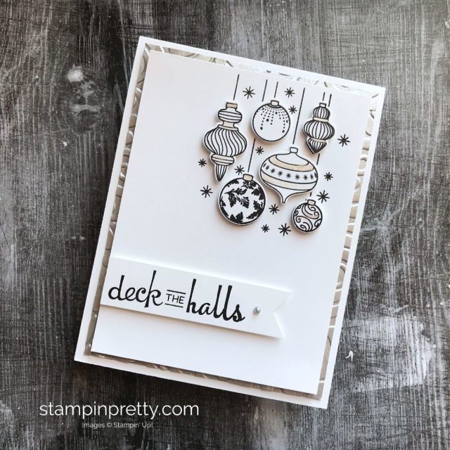 Create-this-holiday-card-using-the-Beautiful-Baubles-Bundle-by-StampinUP-Mary-Fish-Stampin-Pretty