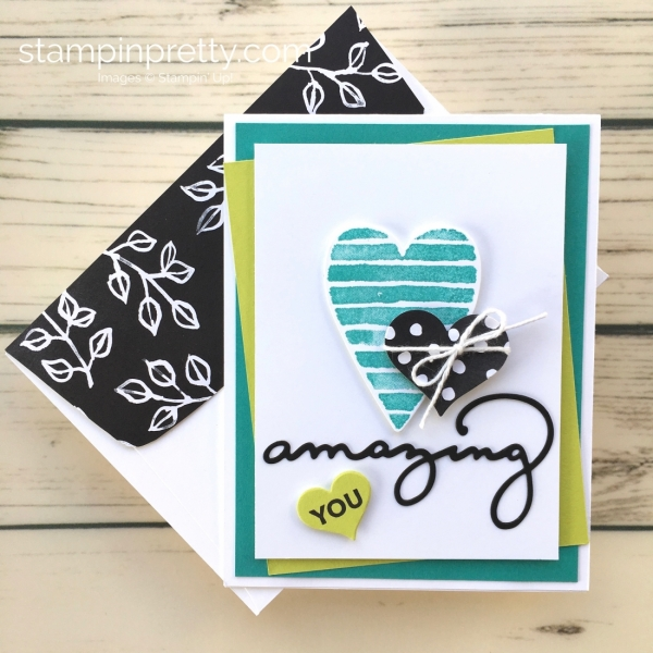 Learn-how-to-create-a-simple-Valentines-Day-card-using-Stampin-Up-Heart-Happiness-Mary-Fish-StampinUp-Petal-Passion