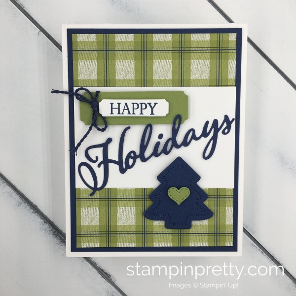 Learn-how-to-create-this-holiday-card-using-the-Nothing-Sweeter-Bundle-by-StampinUp-Mary-Fish-Stampin-Pretty