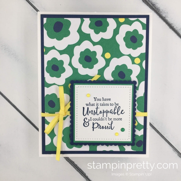 Learn-how-to-create-this-handmade-card-using-the-Happiness-Blooms-Suite-of-Products-by-Stampin-Up-Stampin-Pretty-Mary-Fish