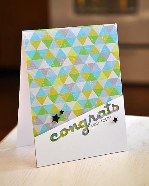 Malie Belles Card Case
