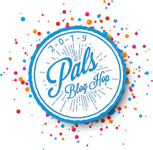 Pals Blog Hop February 2019 Sale-a-Bration