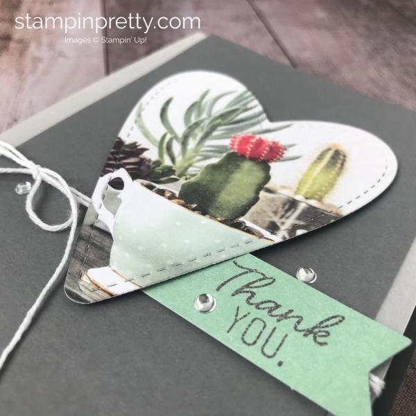 Paper Pumpkin February 2019 Grown With Kindness PP Alt #2