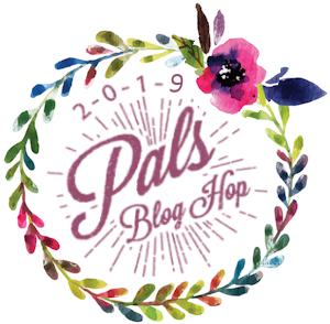 2019 March Blog Hop Badge 300 x 300