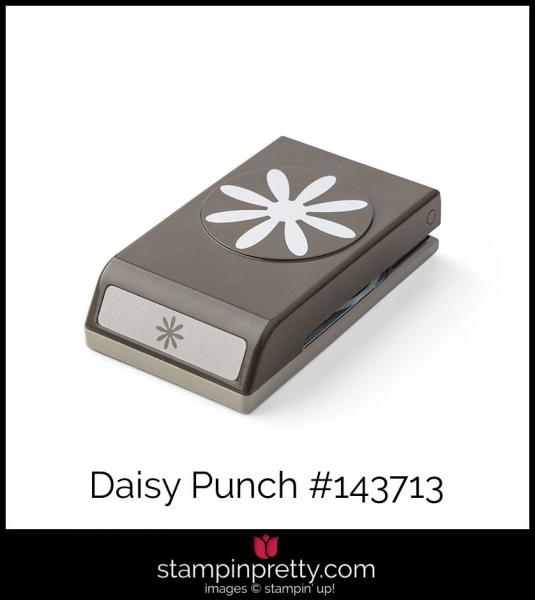143713 Daisy Punch