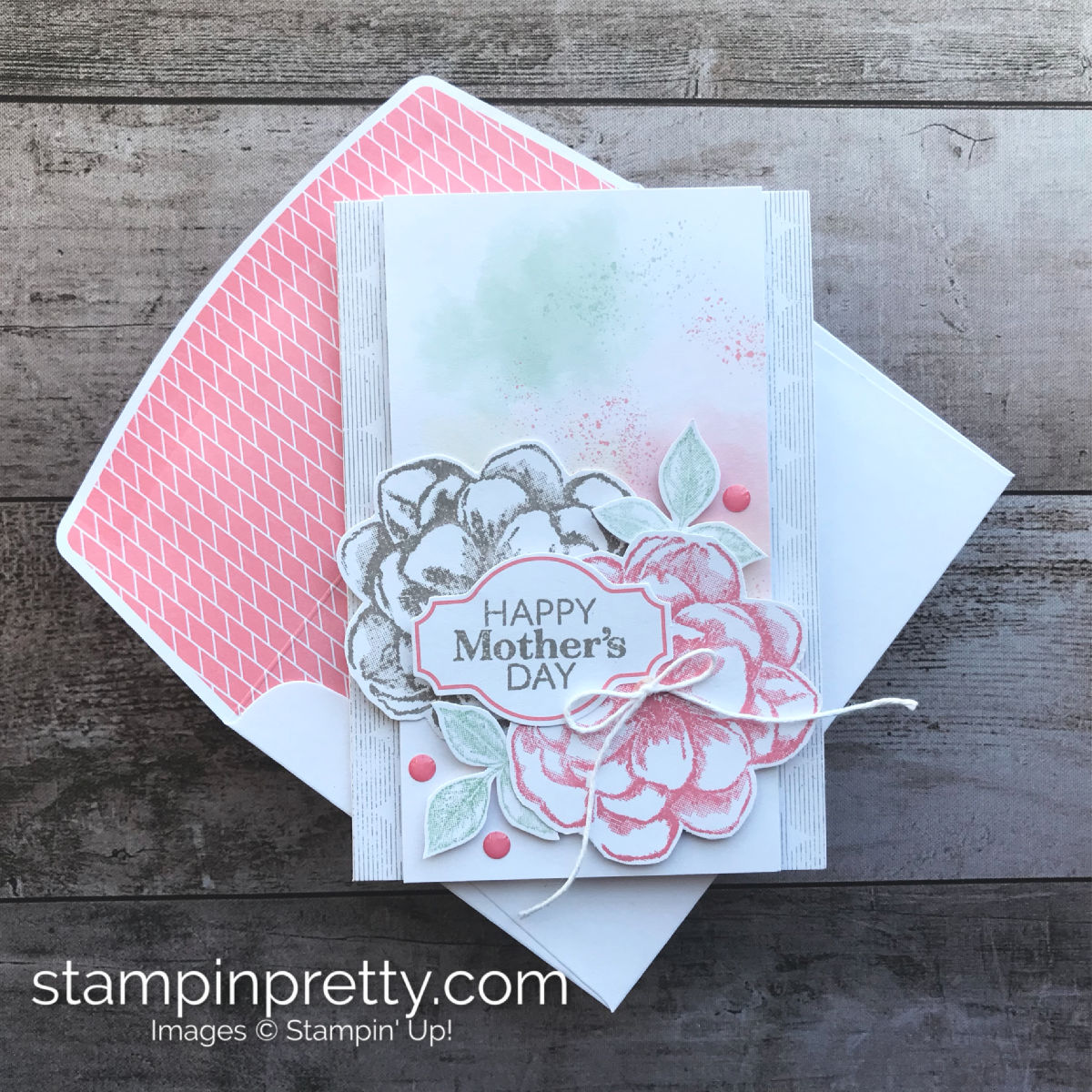 Paper Pumpkin April 2020 Card Ideas April Paper Pumpkin Card Ideas & Shelli's Kit Coming! | Stampin